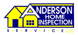 Anderson Home Inspection Service LLC